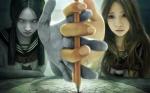 12--=KZKG^Gaara Collection=--