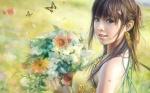 19--=KZKG^Gaara Collection=--