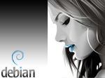 47305-debian_girl_takayuki_blue--=KZKG^Gaara Collection=--