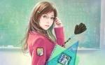 6--=KZKG^Gaara Collection=--
