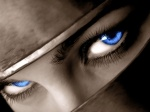 Eyes (17)--=KZKG^Gaara_Collection=--