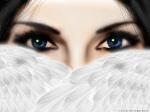 Eyes (19)--=KZKG^Gaara_Collection=--