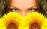 Eyes (20)--=KZKG^Gaara_Collection=--