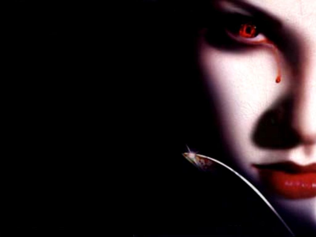 vampiros | Imágenes de KZKG^Gaara